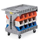 2_Bins_Carts_Parts_Organizers_1_220[1].jpg