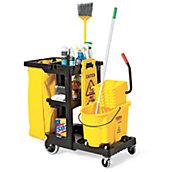 2_Janitor_Carts_220[1].jpg