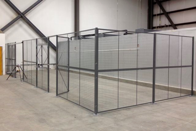 cogan-wire-partition-1[1].jpg