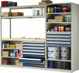 general storage shelving.jpg