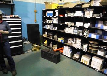 rousseau general storage solutions.jpg