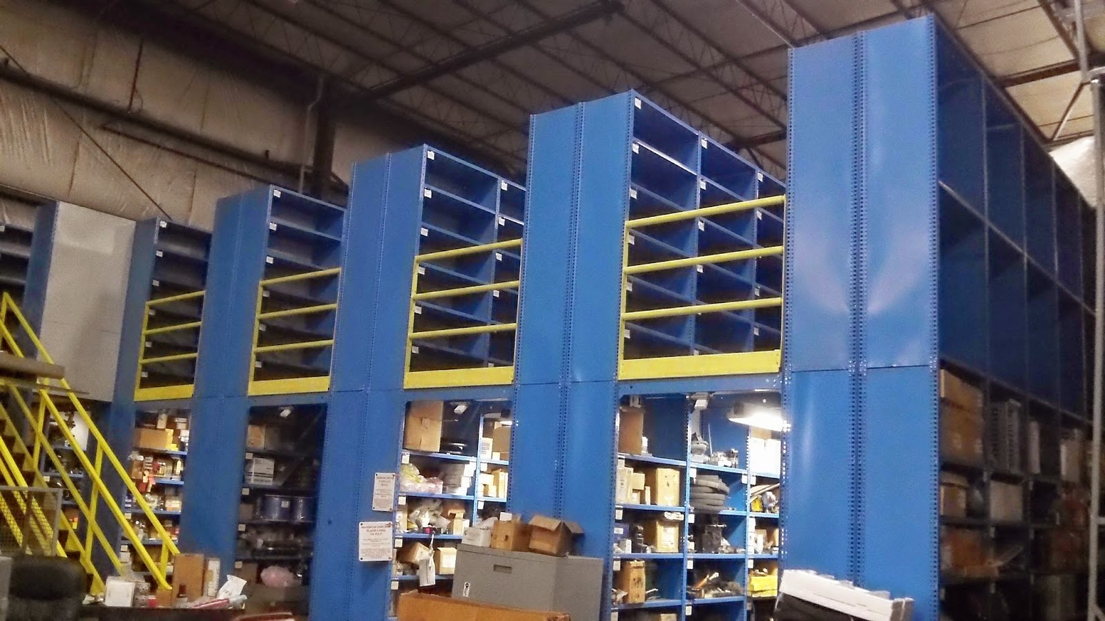 waymarc general storage solutions.JPG