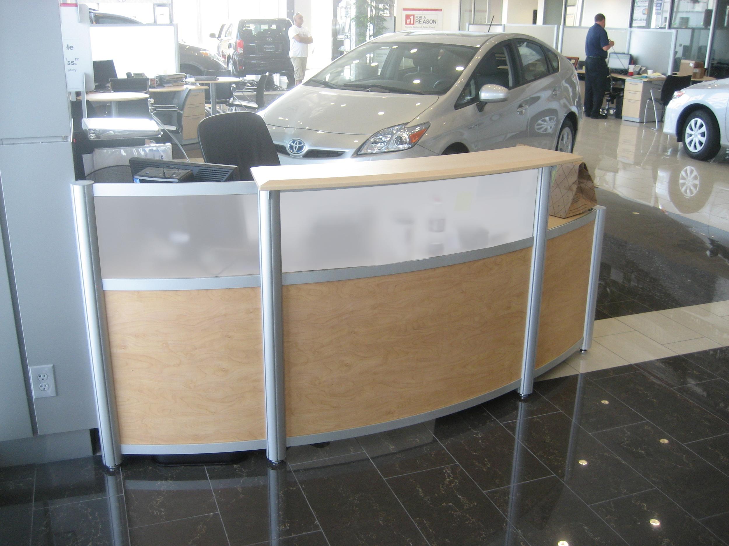 Pohanka Toyota 3.jpg