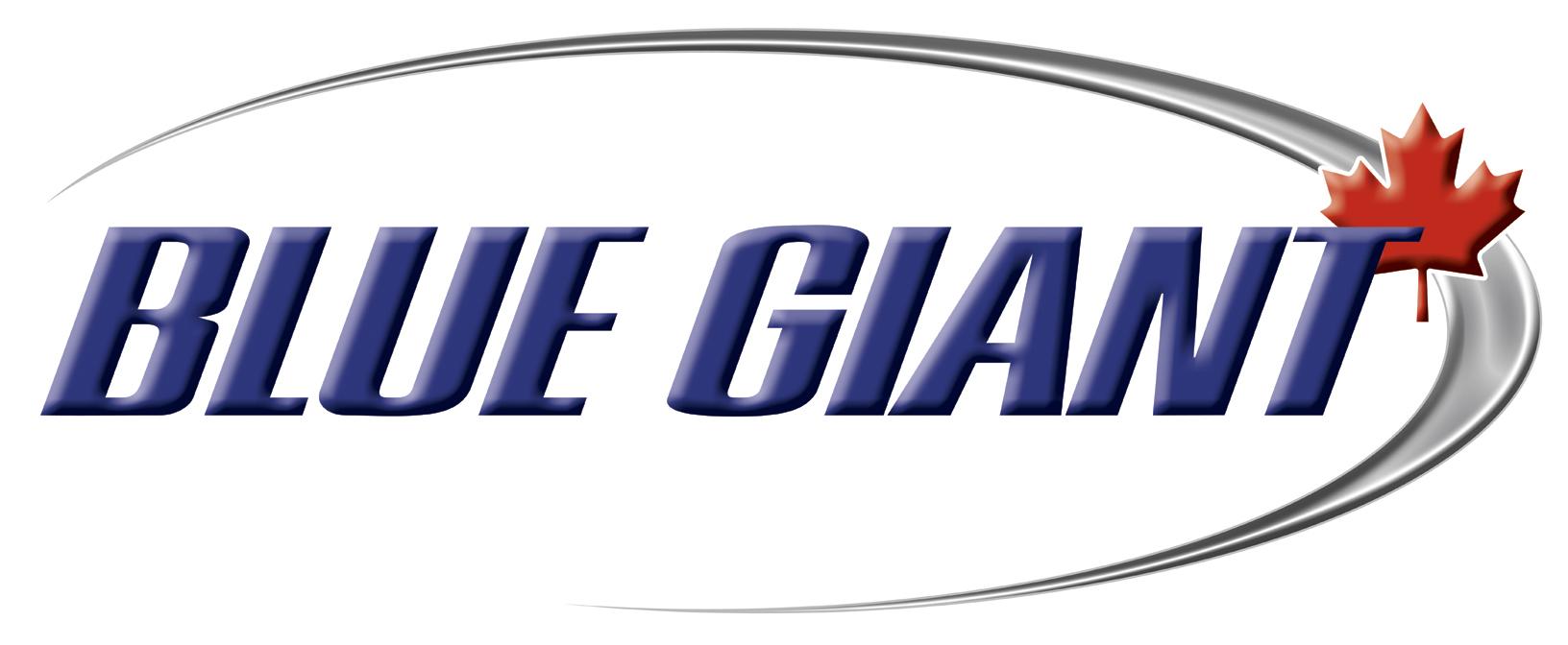 Blue_Giant.jpg