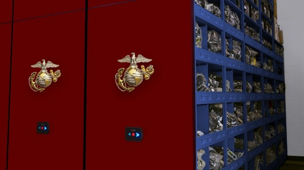 Waymarc weapons storage systems-29.jpg