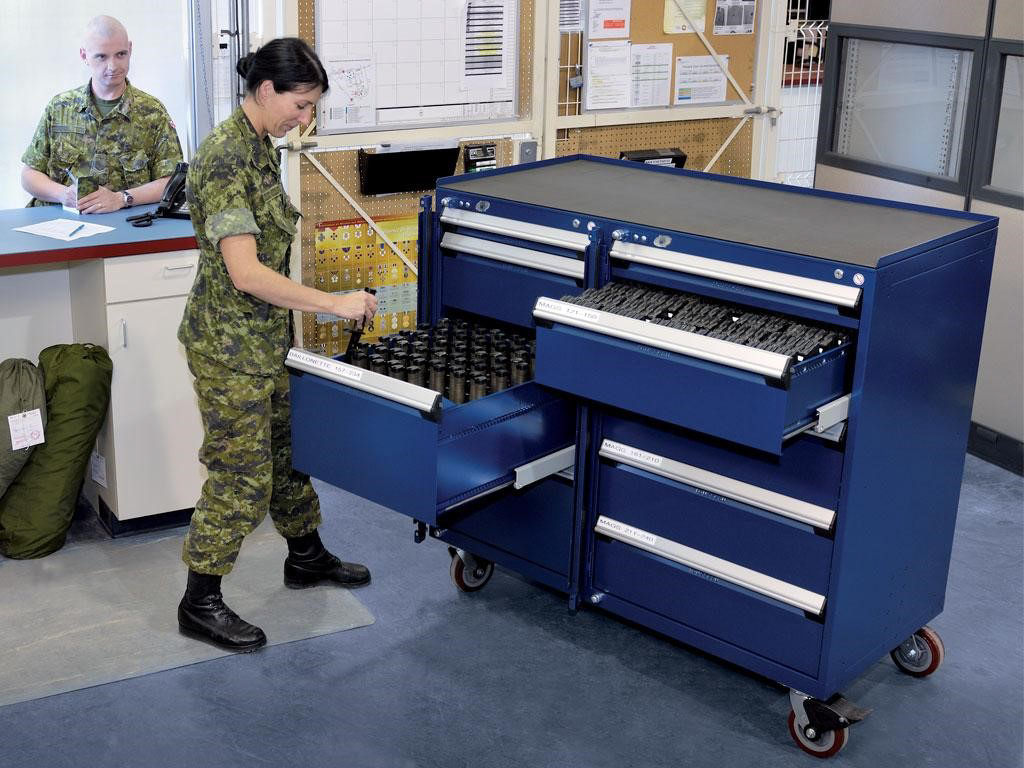 Waymarc weapons storage systems-30.jpg