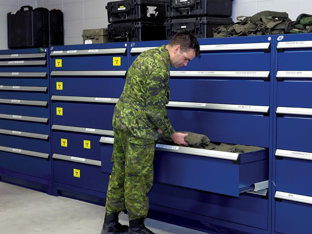 Waymarc weapons storage systems-33.jpg