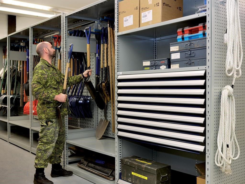 Waymarc weapons storage systems-32.jpg