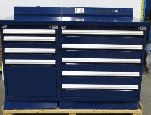 GT bench Dark Blue.jpg