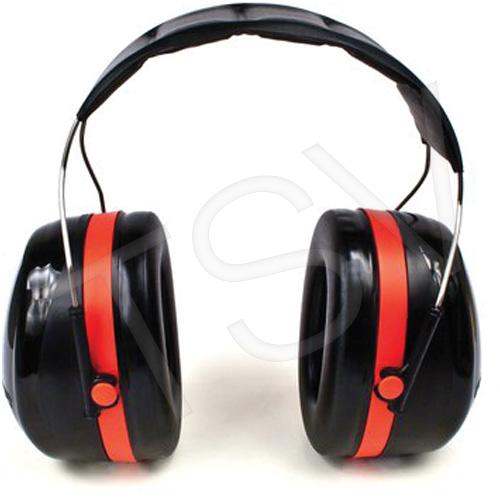 Hearing Protection Gear.jpg