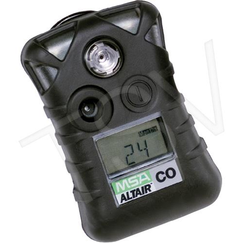 Personal Gas Detection Equipment.jpg
