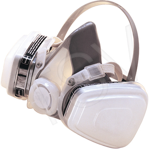 Respiratory Protection Equipment.jpg