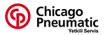 Chicago-Pneumatic.jpg