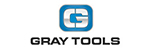 Gray-Tools.jpg