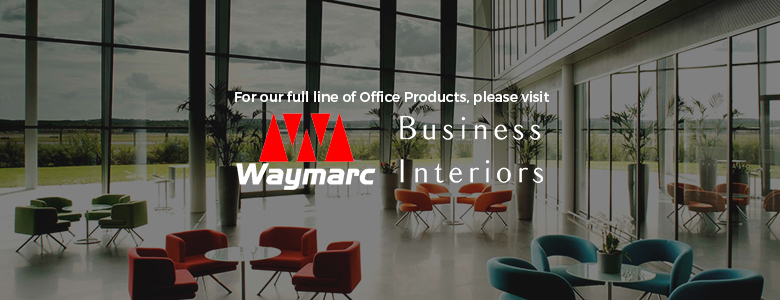WYM_HPB_Business-Interiors-Banner.jpg