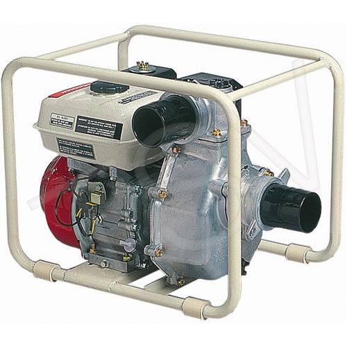 Fluid Pumps.jpg