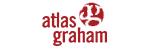 Atlas-Graham.jpg