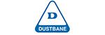 Dustbane.jpg