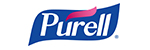 Purell.jpg