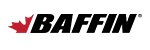 Baffin.jpg