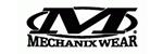 Mechanix-Wear.jpg