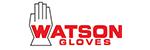 WatsonGloves.jpg
