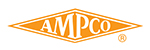 Ampco.jpg