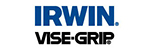 Irwin-Vise-Grip.jpg