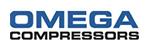 Omega-Compressors.jpg