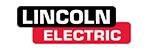 LincolnElectric.jpg