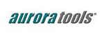 AuroraTools.jpg