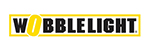 Wobblelight.jpg