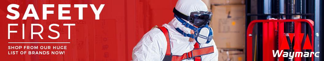 WYM_WBS_Industrial-Equipment-Safety.jpg