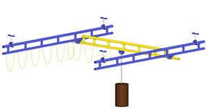 Ceiling Mounted Bridge Crane.png