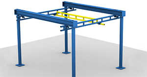 Freestanding-Bridge-Crane.jpg