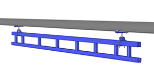 Monorails.png