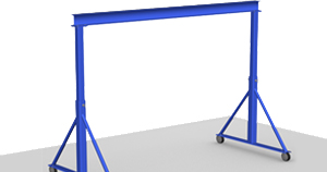 Adjustable-Height-Gantry.jpg