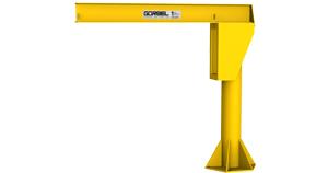 Free-Standing-Jib-Cranes.jpg