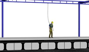 Free standing Cantilevered Monorail.png