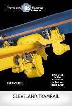 Cleveland-Tramrail-Brochure.jpg