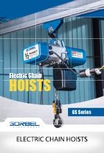 Electric-Chain-Hoistsl-Brochure.jpg