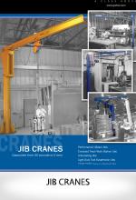 Jib-Cranes-Brochure.jpg