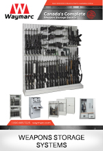 Literature_Case-Study_Weapons-Storage.jpg