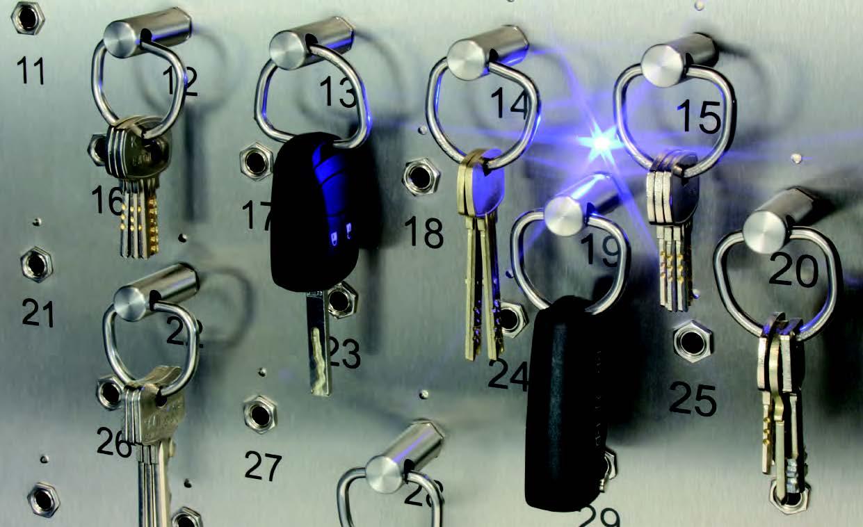 ECOS_Intelligent-Security-Keys-Close.jpg
