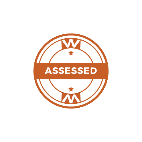 Warehouse-Racking-Damage-Assessment-Icon.png