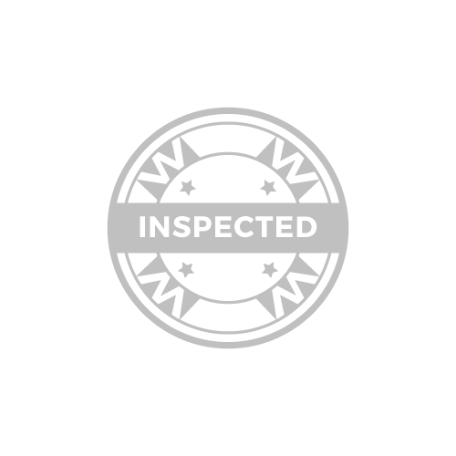 CSA-Warehouse-Racking-Inspection-Icon.png