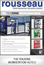 THE-TEKZONE-WORKSTATION-HUTCH.jpg