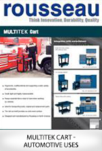 MULTITEK-CART-AUTOMOTIVE-USES.jpg