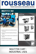 MULTITEK-CART-INDUSTRIAL-USES.jpg