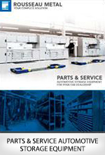 PARTS-&-SERVICE-AUTOMOTIVE-STORAGE-EQUIPMENT.jpg